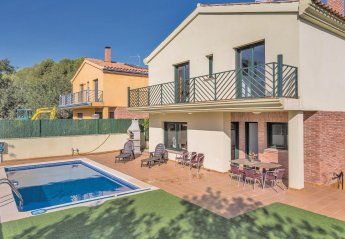 Villa in Ardenya, Spain