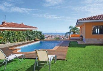 Villa in Calella, Spain