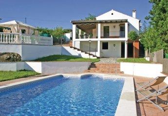 Villa in Chalets Acebuchal, Spain