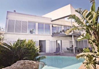 Villa in Marina, Spain