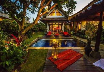 Villa in Jimbaran, Bali