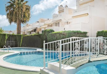 Apartment in Spain, El Moncayo