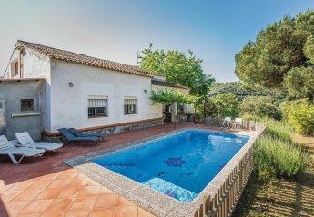 Villa in Sant Iscle de Vallalta, Spain