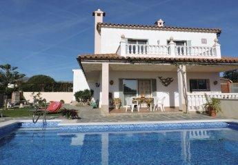 Villa in Masos d'en Blader, Spain