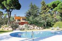 Apartment in Malvet, Spain