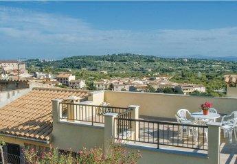Villa in Caimari, Majorca: