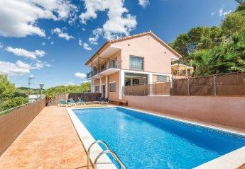 Villa in Les Amèriques, Spain