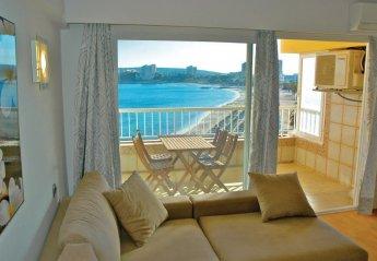Apartment in Palmanova, Majorca