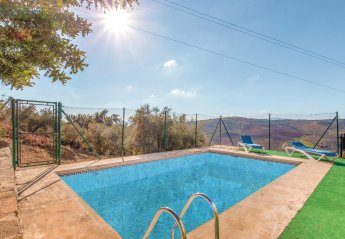 Villa in Periana, Spain