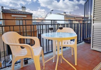 Apartment in Torre Colomina, Spain
