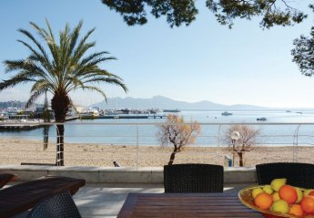 Apartment in Puerto Pollensa, Majorca