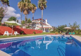 Apartment in Spain, El Olivar