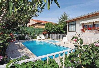 Villa in Mas d'en Bosc, Spain