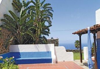 Villa in Icod de los Vinos, Tenerife: OLYMPUS DIGITAL CAMERA