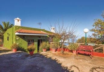 Villa in La Orotava, Tenerife
