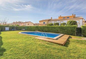 Villa in L'Estartit, Spain