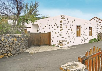 Villa in Spain, Las Casas