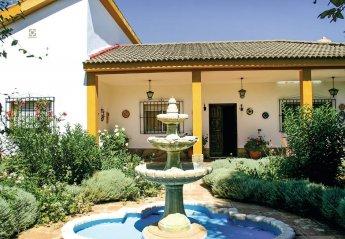 Villa in Ronda, Spain