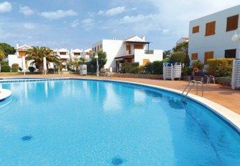 Apartment in Vila-seca, Spain