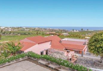 Villa in Arucas, Gran Canaria