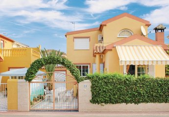 Villa in Las Torretas, Spain