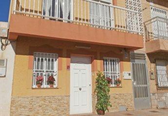 Apartment in Barriada Virgen de la Caridad, Spain: OLYMPUS DIGITAL CAMERA