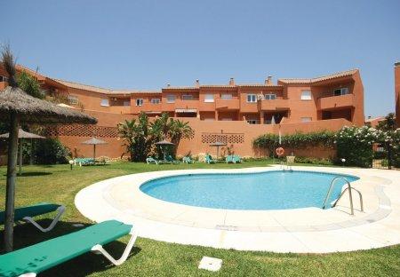 Villa in La Chullera, Spain