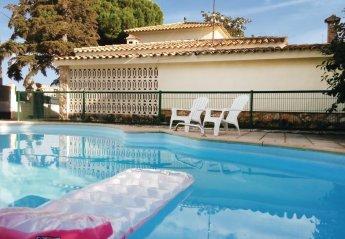 Villa in Torredembarra, Spain