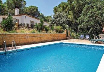 Villa in Guardentera, Spain