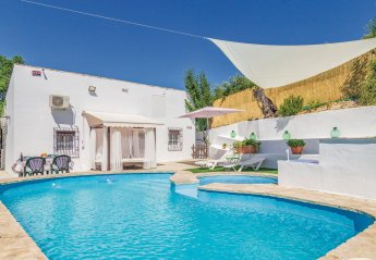 Villa in Rute, Spain