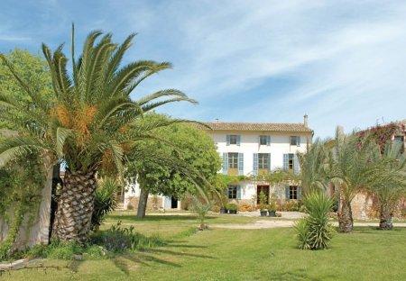 Villa in Porreres, Majorca