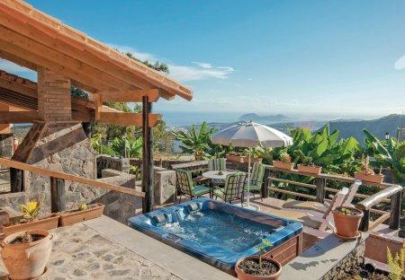 Villa in Los Altabacales, Gran Canaria
