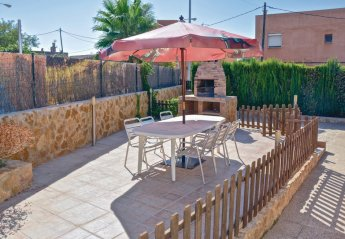 Studio Apartment in S'Arenal, Majorca