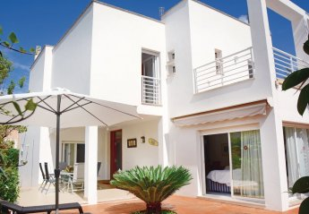 Villa in Les Maravelles, Majorca