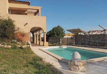 Villa in Spain, Ayamonte: