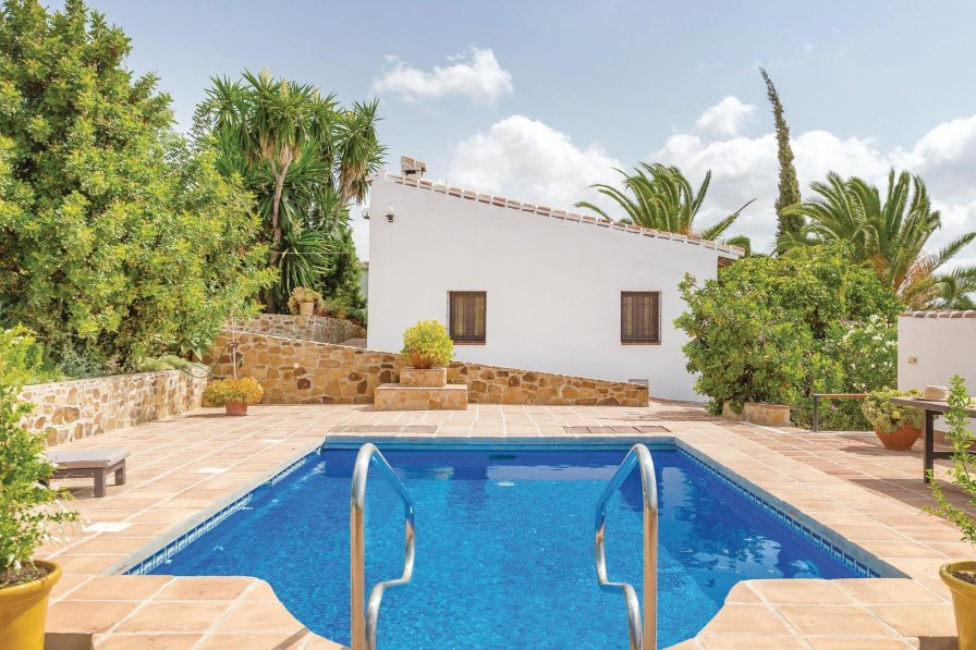 Villa in Spain, Álora