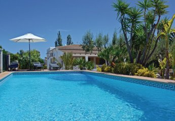 Villa in Ses set Quarterades, Majorca