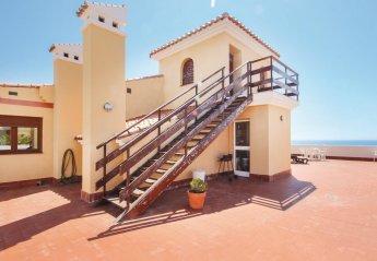 Apartment in La Gaspara, Spain