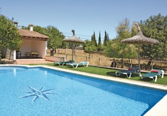Villa in Santa Margalida, Majorca