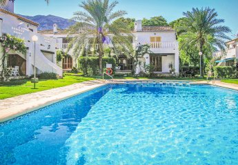 Villa in Montgó, Spain