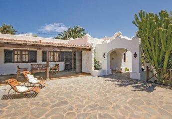 Villa in Ingenio, Gran Canaria