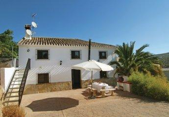 Villa in Spain, Almedinilla
