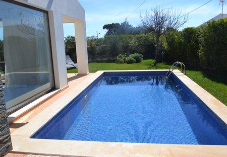 Villa in Sagres, Algarve