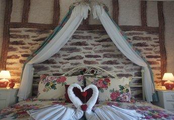 Cottage in Udler, Germany