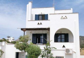 Villa in Naxos, Greece: OLYMPUS DIGITAL CAMERA