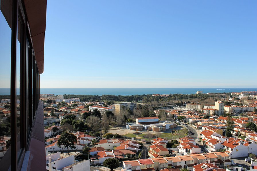 How To Rent An Apartment In Lisbon