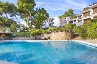 Apartment in Llafranc, Spain