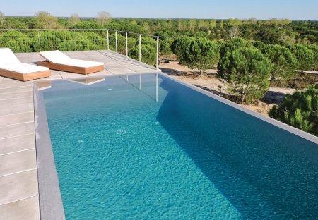 Villa in Comporta, Portugal:
