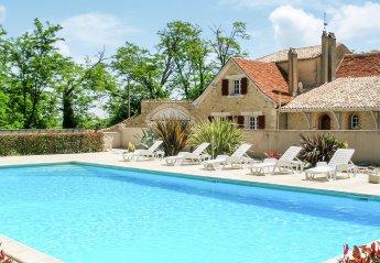 Villa in Gardonne, France