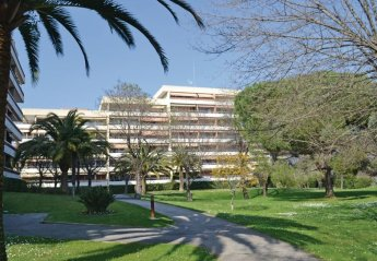 Apartment in Villeneuve-Loubet Village, the South of France